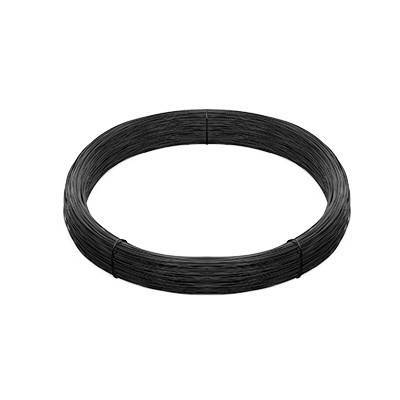 Drut wiązałkowy w kręgach 1.4 mm - 5kg