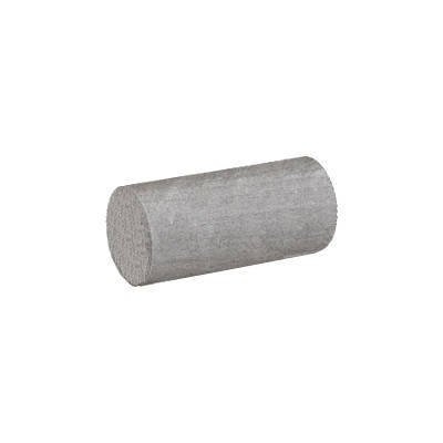 Korek betonowy 22/20 mm - 1000 sztuk