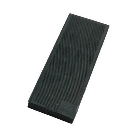 Podkładki dystansowe do szklenia okien - 44/6 mm - 500 sztuk
